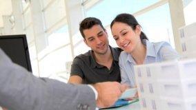 Proposte rilancio Mutui ed Immobiliare