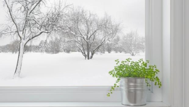 Prodotti per isolamento termico del foro finestra - Aeratore termico per finestra ...