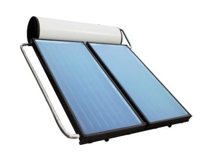 Solare termico e solare termodinamico - Pannelli solari per piscina ...
