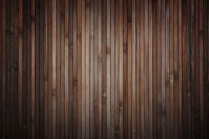 rivestimenti in bambù
