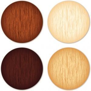 essenze di legno per il multistrato