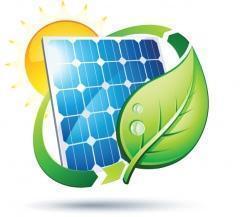 convenienza ambientale del fotovoltaico