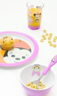Minnie di zaq! designs