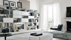 Organizzare gli spazi con i sistemi giorno