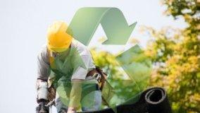 Isolanti certificati ecocompatibili