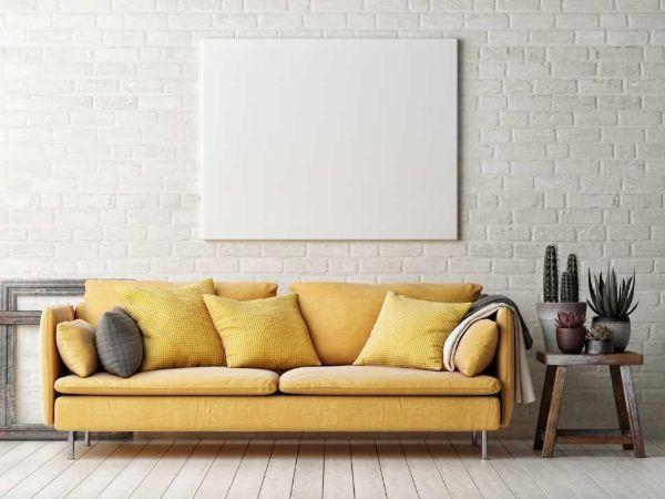 Rifoderare poltrone e divani - Rifoderare divano poltrone e sofa ...