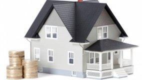 Misure del Governo a sostegno della casa