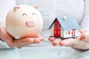Sostegno acquisti e locazioni immobiliari