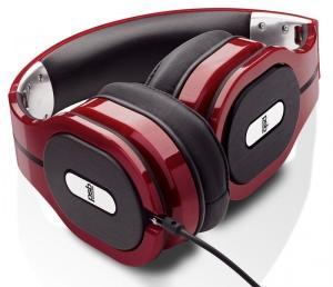 Cuffie M4U 2 di PSB Speakers
