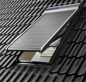 Casa immobiliare accessori tende velux prezzi for Tende per velux