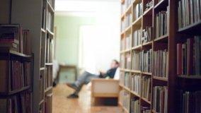 Parete libreria attrezzata, restyling o tutto nuovo?