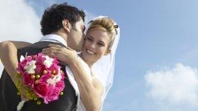 Lombardia - Contributo a giovani sposi per acquisto prima casa