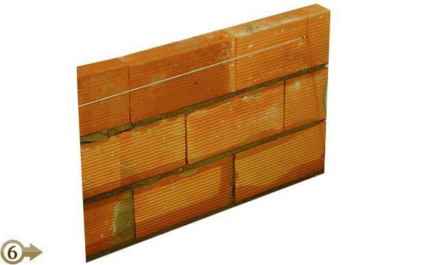 Parete divisoria fai da te pannelli termoisolanti - Parete divisoria in legno fai da te ...