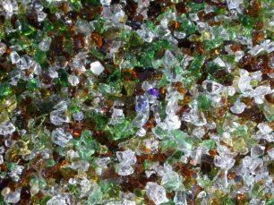 matrice vetro cellulare