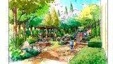 Percorsi nel giardino, come realizzarli e come scegliere i materiali