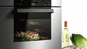 Scegliere il forno