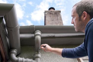Scheda di dati di sicurezza silicone grease compound aerosol