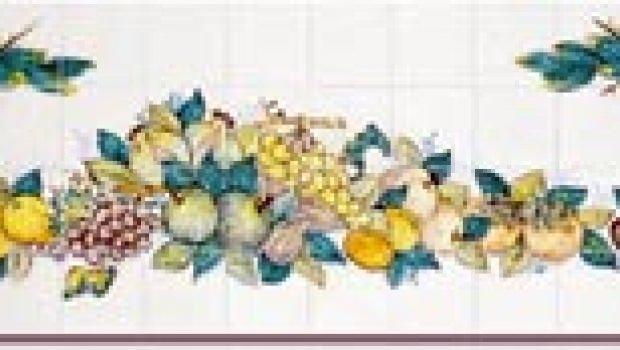 Le piastrelle pi famose for Aziende arredamento famose