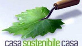 Casa Sostenibile Casa