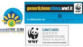 GenerAzione Clima WWF