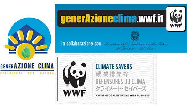GenerAzioneClima.wwf.it