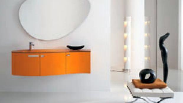 Il bagno alternativo for Arredamento alternativo