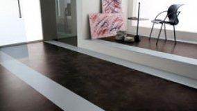 Originali  pavimenti in laminato