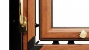 La finestra multifunzione