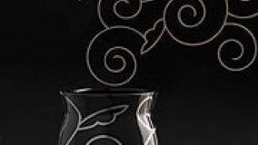 Decorativo e minimale