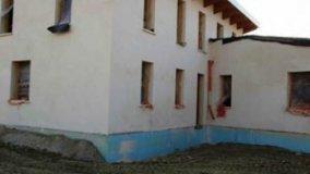 Una casa passiva a Reggiolo