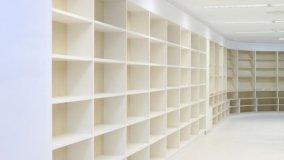 Librerie modulari