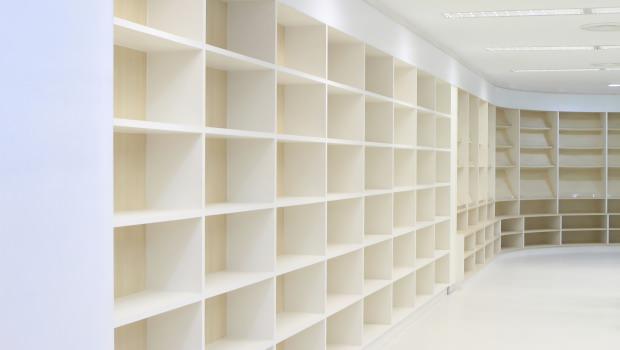 Librerie Modulari Componibili Economiche