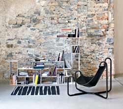 Libreria lib_ris di Busnelli