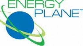 Fiera Energy Planet a Vicenza