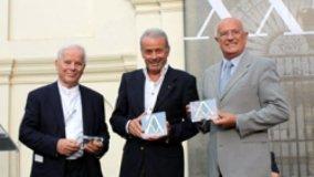 XXI Premio Compasso d'Oro a Segis