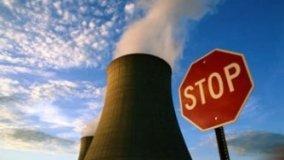 Parlamento Europeo boccia il nucleare