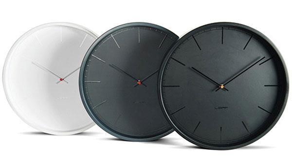 orologi Tone di Leff Amsterdam