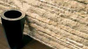 Ceramica e Pietra