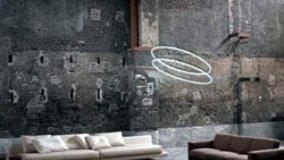 Panche e divani