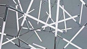 Geometrie con la luce