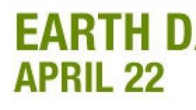 Earth Day: Giornata Mondiale della Terra