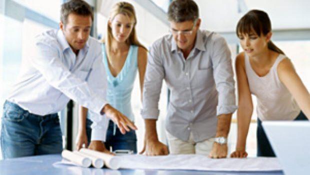 Software per progettare edifici efficienti - Software per progettare casa ...