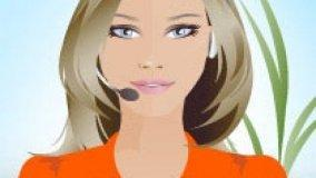 Claber, servizio chat consumatori