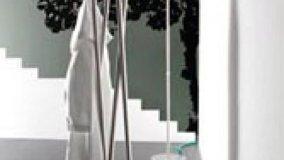 Arredi scultura per le abitazioni