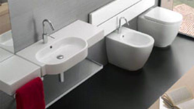 Riscaldare il bagno - Riscaldare il bagno ...