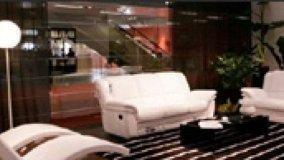 Macef 2009 salone internazionale della casa