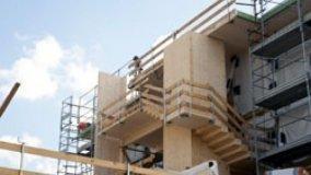 Ricostruzione in Abruzzo
