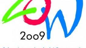 ZOW 2009