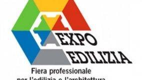 Fiera Expoedilizia 2009