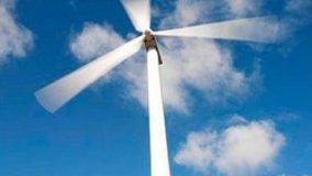 Formazione per energie rinnovabili
